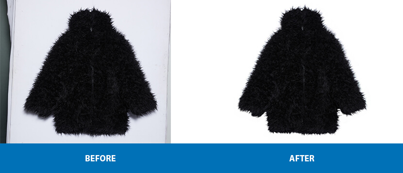 clipping path and image masking
